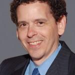 Gary Kodner