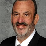 Alan H. Medansky