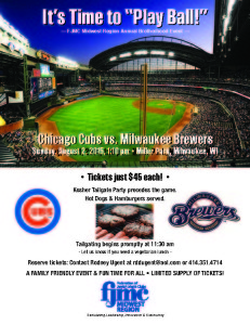 Cubs/Brewers2015-Image